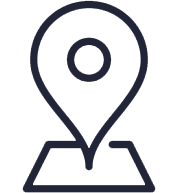 icon-location