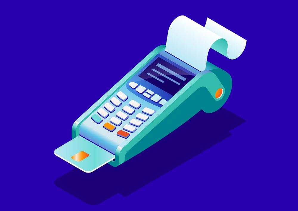 Como o e-mail marketing pode aumentar suas vendas online em feriados.
