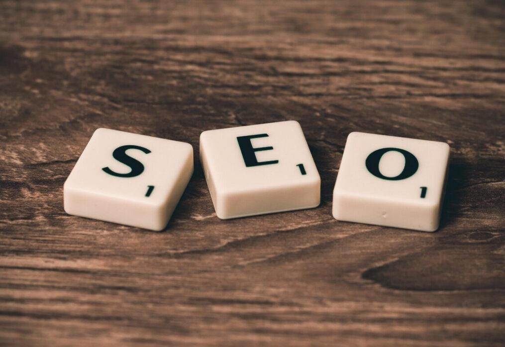 SEO para e-commerce: como aplicá-lo e ganhar mais relevância nos motores de busca