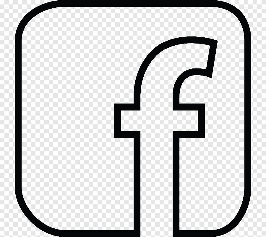 png-clipart-facebook-logo-facebook-computer-icons-logo-background-black-white-text
