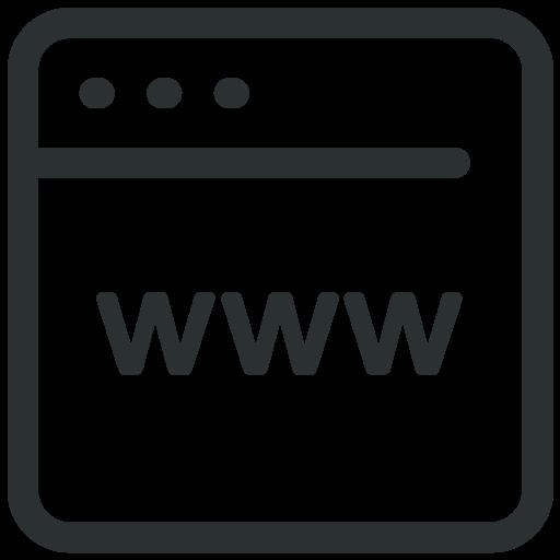 Somente das empresas tem um site. 7 em cada 10 micro ou pequenas empresas não tem domínio registrado. Segundo o Sebrae, há mais de 11 milhões de empresas e segundo o Registro.br, há cerca de 4 milhões de domínios registrados.